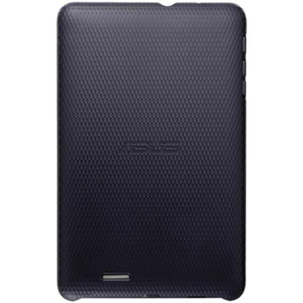 Navlaka za tablet računalo ASUS ME172, 7'', crna
