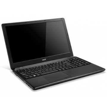 "Prijenosno računalo ACER Aspire ES1-512 NX.MRWEX.028 / Pentium N3540, 4GB, 500GB, HD Graphics, 15.6"" LED, LAN, kamera, HDMI, USB 3.0, Linux, crno"