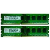 Memorija PC-10600, 16 GB, G.SKILL DDR3 series, F3-10600CL9D-16GBNT, DDR3 1333MHz, kit 2x8GB
