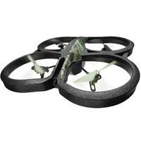 Drone PARROT 2.0 Elite Edition - Jungle, kamera, WiFi upravljanje smartphonom,tabletom