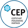 Links Certifikat Poslodavac Partner