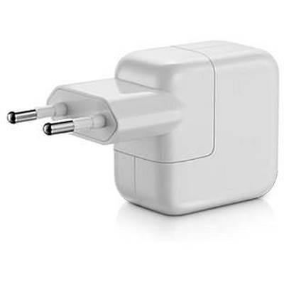 Punjač APPLE, strujni 12W USB Power Adapter, md836zm/a (bez USB kabela)