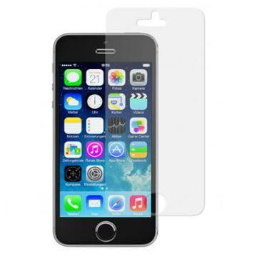 Zaštita za ekran Artwizz ScratchStopper Anti-Fingerprint MATT Apple iPhone 6 Plus