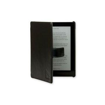"""Futrola Gecko Slimfit za Amazon Kindle 6"""", crna"""