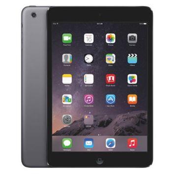 Tablet računalo APPLE iPad mini 4, Retina, WiFi, 16GB, sivo
