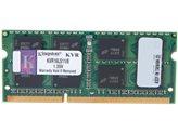 Memorija SO-DIMM PC-12800, 8 GB, KINGSTON KVR16LS11/8, DDR3L 1600MHz