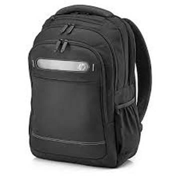 "Ruksak za notebook HP Business H5M90AA, crni, do 17.3"""