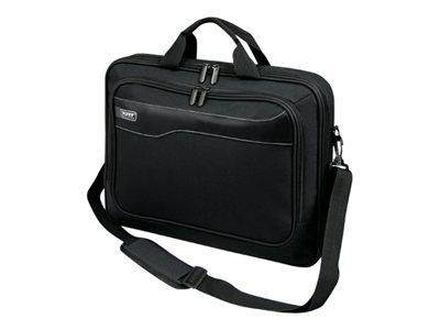 "Torba za notebook PORT Hanoi 15.6"", crna"