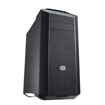 Računalo LINKS Oxygen SSD 625IO - INTEL i7 4790K (4.4GHz), 16GB, 240GB SSD, 1000GB, DVDRW, AMD Radeon R9 FURY X, Antivirusna zaštita