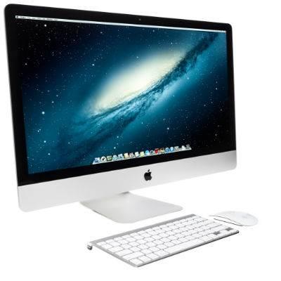 "Računalo APPLE iMac 27"" Retina 5K, Intel Quad Core i5 3.2GHz, 8GB, 1000 GB, AMD R9 M380 2GB, G-LAN, WiFi, USB 3.0, SDXC, BT, tipk., miš, zvuk, OS X, mk462cr/a"