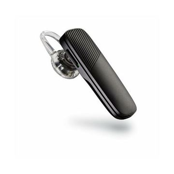 Slušalica Plantronics Explorer 500 Bluetooth, mobile, crna