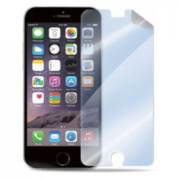 Zaštitna folija CELLY SBF600, za Apple Iphone 6, prozirna