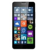 "Smartphone MICROSOFT Lumia 640 DS, 5"" IPS multitouch, QuadCore Cortex A7 1.2 GHz, 1GB RAM, 8GB Flash, GPS, MicroSD, Dual SIM, BT, 2x kamera, Windows 8.1, Office 365, bijeli"