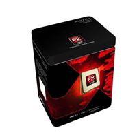 Procesor AMD FX X8 8370E BOX, s. AM3+, 3.3GHz, 16MB cache, Eight Core