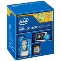Procesor INTEL Celeron G1840 BOX, s. 1150, 2.8GHz, 2MB cache, DualCore, GPU