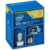 Procesor INTEL Core i5 4690K BOX, s. 1150, 3.50GHz, 6MB cache, GPU, Quad Core