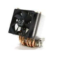 Cooler SCYTHE Katana 3 SCKTN-3000A White Box, za AMD