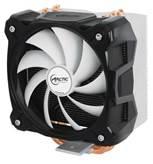Cooler ARCTIC COOLING Freezer i30, socket 1155/1156/1150/2011