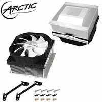 Cooler ARCTIC COOLING Alpine 11 Plus, socket 775/1156/1155/1150