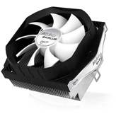Cooler ARCTIC COOLING Alpine 64 Plus, socket 939/AM2/AM3/FM1/FM2