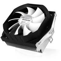 Cooler ARCTIC COOLING Alpine 64 Plus, socket 939/AM2/AM3/FM1/FM2