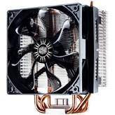 Cooler COOLERMASTER Hyper T4, socket 2011/1366/1156/1155/1150/775/FM1/AM3+/AM3/AM2