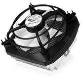 Cooler ARCTIC COOLING Alpine 64 Pro Rev2, socket FM1/AM3+/AM3/AM2+/AM2/939