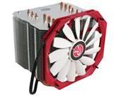 Cooler RAIJINTEK EreBoss, socket AM2/AM3/FM1/FM2/775/1150/1155/1366/2011