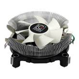 Cooler LC POWER LC-CC-85, socket 775/1150/1155/1156/FM1/FM2/AM2/AM3