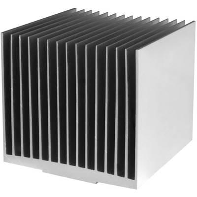 Hladnjak ARCTIC M1-Passive, za CPU, s. AM1, pasivni