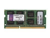 Memorija SO-DIMM PC-12800, 8 GB, KINGSTON KVR16S11/8, DDR3 1600MHz