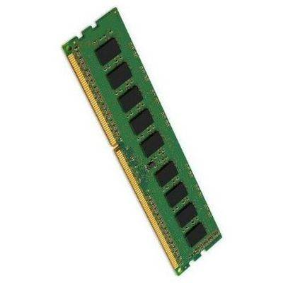Memorija PC-10600, 2 GB, KINGSTON ValueRAM KVR13N9S6/2, DDR3 1333MHz