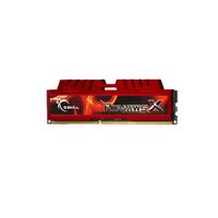Memorija PC-12800, 8 GB, G.SKILL RipjawsX series, F3-12800CL10S-8GBXL, DDR3 1600MHz