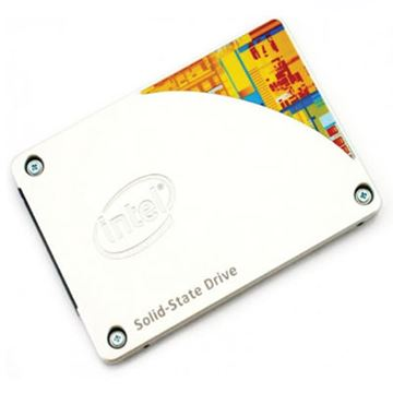 "SSD 240.0 GB INTEL Series 535, SSDSC2BW240H601, SATA3, 2.5"", MLC-Chip, maks. do 540/490 MB/s"