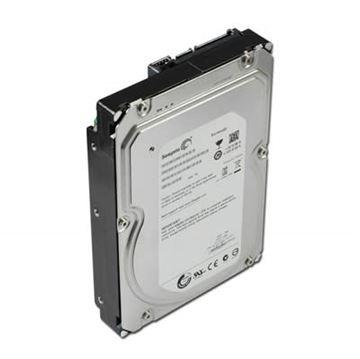 "Tvrdi disk 2000.0 GB SEAGATE ST2000DM001, SATA, 64MB cache, 7200 okr/min, 3.5"", za desktop"