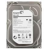 """Tvrdi disk 3000.0 GB SEAGATE ST3000VN000 NAS, SATA3, 64MB cache, 5900okr./min, 3.5"""", za desktop"""
