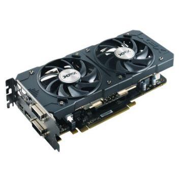 Grafička kartica PCI-E XFX AMD RADEON R9 380 DD Black Edition, 2GB DDR5, DP, DVI, HDMI