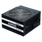 Napajanje 600W, CHIEFTEC Smart Series GPS-600A8, ATX v2.3, 120mm vent, PFC