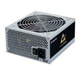 Napajanje 650W, CHIEFTEC A-135 Series, APS-650SB, ATX v2.3, 140mm vent, PFC, 80+ Bronze
