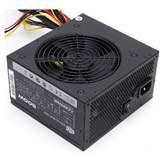Napajanje 500W, COOLERMASTER B500, RS500-ACABB1-EU, ATX v2.31, 120mm vent., PFC