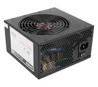 Napajanje 460W, LC POWER Silent Giant GREEN POWER LC6460GP3 V2.3, 140mm vent.