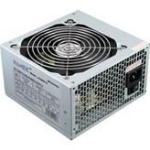 Napajanje 400W, LC POWER Office Series LC500-12, ATX v2.31, 120mm vent, PFC