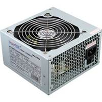 Napajanje 400W, LC POWER Office Series LC500-12, ATX v2.31, 120mm vent, PFC