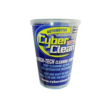 Sredstvo za čišćenje CYBER CLEAN, 140g, za auto