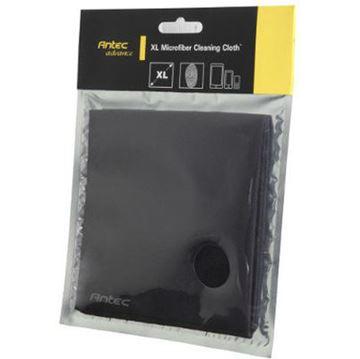 Krpica za čišćenje ANTEC XL Microfiber Cleaning Cloth