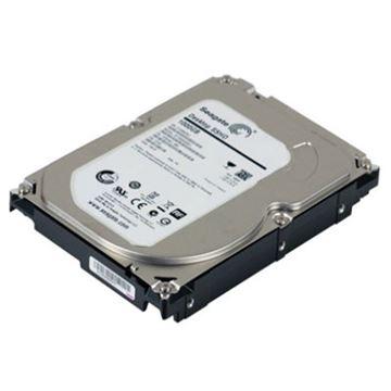 "Tvrdi disk 1000.0 GB SEAGATE Solid State Hybrid Drive ST1000DX001, SATA 3, 64MB cache, 7200okr/min, 3.5"", za desktop"