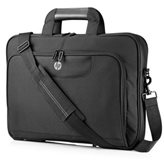 Torba za notebook HP Top Load, QB683AA, do 18.0'', crna