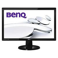 "Monitor 22"" LED BENQ GL2250, 5ms, 250cd/m2, 12000000:1, D-Sub, DVI-D, crni"