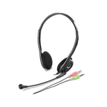 Slušalice GENIUS Head Set HS-200C