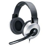 Slušalice GENIUS Head Set HS-05A